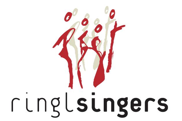Ringl Singers